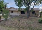 Foreclosed Home in W CHURCH ST, San Saba, TX - 76877