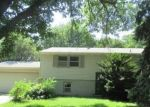 Foreclosed Home en S CHURCHILL AVE, Sioux Falls, SD - 57103