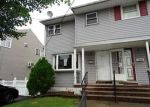 Foreclosed Home en COLUMBUS PL, Rahway, NJ - 07065