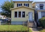 Foreclosed Home en PAINE AVE, Irvington, NJ - 07111