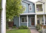 Foreclosed Home en SE PARK PLAZA DR, Grants Pass, OR - 97527