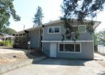 Foreclosed Home en ALOHA AVE, Medford, OR - 97504