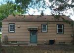 Foreclosed Home en LONGDALE AVE, Toledo, OH - 43605