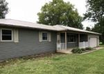 Foreclosed Home in ROAD 126, Paulding, OH - 45879