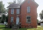 Foreclosed Home in S KIBLER ST, New Washington, OH - 44854