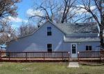 Foreclosed Home in COVELL ST, Plaza, ND - 58771