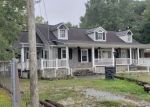 Foreclosed Home in SILER ST, Siler City, NC - 27344