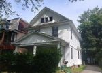 Foreclosed Homes in Rochester, NY, 14613, ID: F4295801