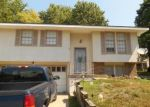 Foreclosed Home en THORNTON ST, Liberty, MO - 64068