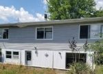 Foreclosed Home en SW 1411TH RD, Holden, MO - 64040