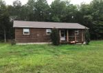 Foreclosed Home in HIGHWAY TT, Falcon, MO - 65470