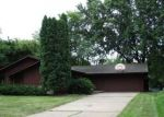Foreclosed Homes in Minneapolis, MN, 55427, ID: F4295818