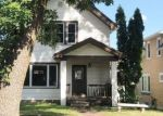 Foreclosed Home in N 56TH AVE W, Duluth, MN - 55807