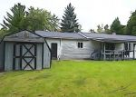 Foreclosed Home en RILEY RD, Hale, MI - 48739