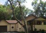 Foreclosed Home en KARIN DR, Belleville, IL - 62226