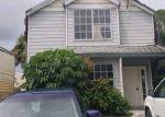 Foreclosed Home en DEWBERRY WAY, West Palm Beach, FL - 33415