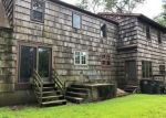 Foreclosed Home en ANDERSON AVE, Milford, CT - 06460