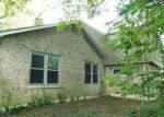 Foreclosed Home in BEVERLY AVE, Lexington, KY - 40505