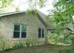 Ejecuciones Hipotecarias en Lexington, KY, 40505, Identificación: F4295942