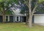 Ejecuciones Hipotecarias en Charlotte, NC, 28273, Identificación: F4295959