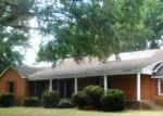 Foreclosed Home in VIRGINIA AVE, Gaffney, SC - 29341