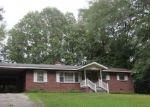 Foreclosed Home in LOCUST ST, Union, SC - 29379