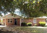 Foreclosed Home in CAIN ST, Waynesboro, GA - 30830