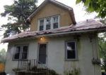 Foreclosed Home en ASHBOURNE AVE, Clementon, NJ - 08021