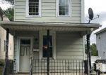 Foreclosed Home en CLAYTON AVE, Merchantville, NJ - 08109