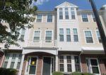 Foreclosed Home en IRON WORKS WAY, Trenton, NJ - 08611