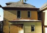 Foreclosed Home en GIFFIN AVE, Pittsburgh, PA - 15210
