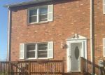 Foreclosed Home en TOMMY TRUE CT, Parkville, MD - 21234