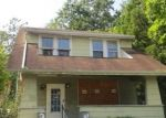 Foreclosed Home en INGLEWOOD AVE, Parkville, MD - 21234