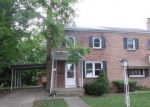 Foreclosed Home en ELM CT, Middletown, PA - 17057