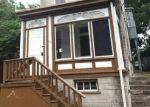 Foreclosed Home en W GORDON ST, Allentown, PA - 18102
