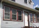 Foreclosed Home en N BLACK HORSE PIKE, Runnemede, NJ - 08078