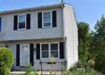 Foreclosed Home en WENNER DR, Brunswick, MD - 21716