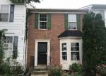 Foreclosed Home en ROLLINGDALE WAY, Capitol Heights, MD - 20743