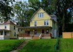 Foreclosed Home en CHELSEA TER, Baltimore, MD - 21216