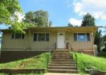 Foreclosed Home in WESTGATE RD, Lanham, MD - 20706