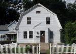 Ejecuciones Hipotecarias en Torrington, CT, 06790, Identificación: F4296083