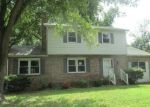 Foreclosed Home in MERRYWEATHER DR, Cambridge, MD - 21613