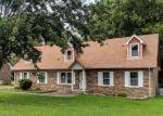Ejecuciones Hipotecarias en Clarksville, TN, 37042, Identificación: F4296115