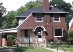 Foreclosed Home in ASHLAND AVE, Latonia, KY - 41015