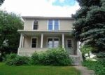Foreclosed Home in BEAVER ST, Beaver Dam, WI - 53916