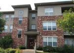 Ejecuciones Hipotecarias en Madison, WI, 53718, Identificación: F4296127