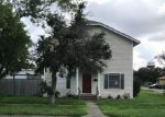 Foreclosed Home in E MARKET ST, Sinton, TX - 78387