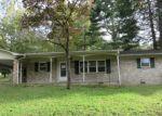 Foreclosed Home in DAVIS DR, Harriman, TN - 37748