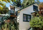 Foreclosed Home en WILLAMETTE ST, Eugene, OR - 97405