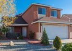 Foreclosed Home en KILBOURNE HOLE DR, Las Cruces, NM - 88012